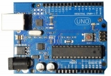 MODUŁY DO ARDUINO